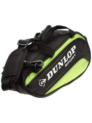 Dunlop Mini Tour Racquet Bag
