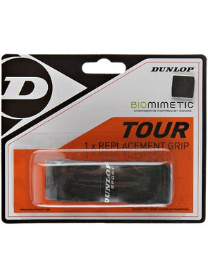Dunlop Tour Replacement Grip