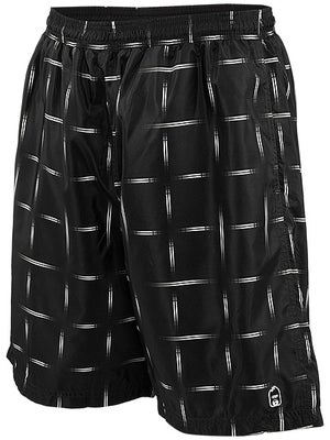 DUC Men's 2nd Glance Reversible Short