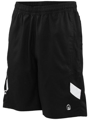 DUC Men's Fierce Short