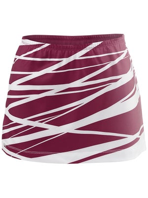 DUC Women's Lightning Reversible Skirt