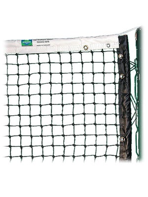 Edwards 30-LS 3.5MM Tennis Nets