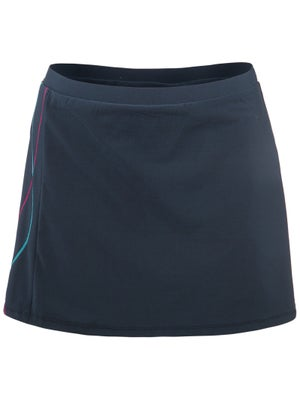 Eliza Audley Women's Missoni Side Twister Skort
