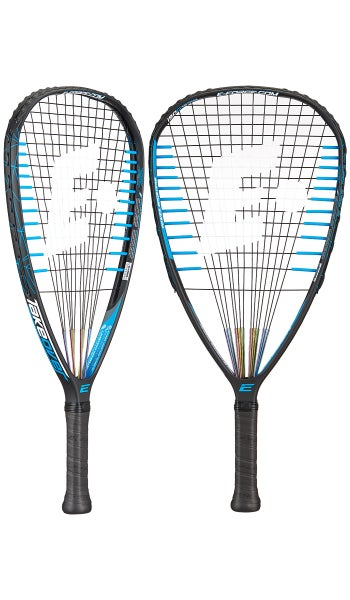 5caf2adc3 E-Force Takeover 190 Racquet