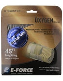 E-Force Oxygen 17 Racquetball String