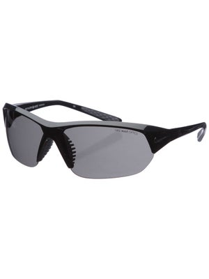 Nike Sunglasses Skylon Ace - Black w/ Grey Lens
