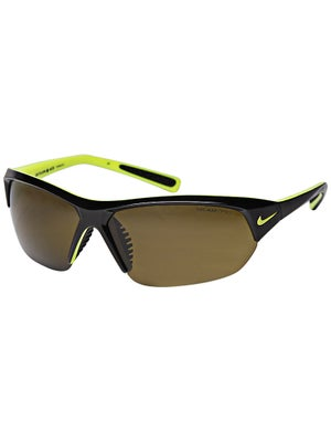 Nike Sunglasses Skylon Ace - Bk Voltage w/ Outdoor Lens