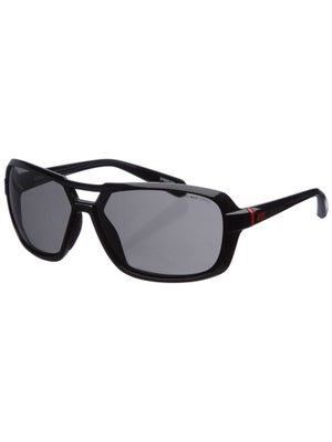 Nike Sunglasses Racer - Black/Grey Lens