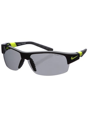 Nike Sunglasses Show x2 - Black Voltage - Outdoor Lens