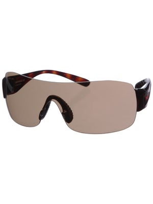 Nike Sunglasses Vomero 12 - Tortoise/Brown Lens
