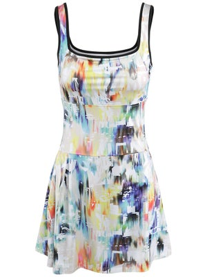 EleVen Women's Aurora Dress