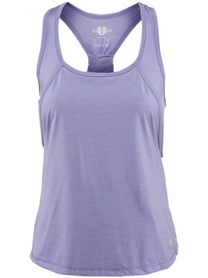 EleVen Women's Fiore Down the Line Tank