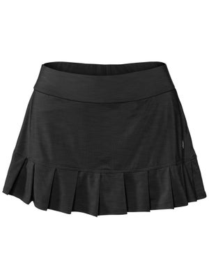 EleVen Women's Strisce Mini Break Skort