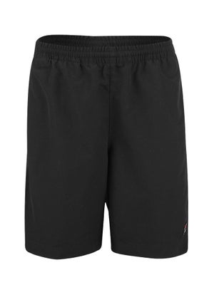 Fila Boy's Essenza Short