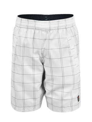 Fila Boy's Basic Reversible Short