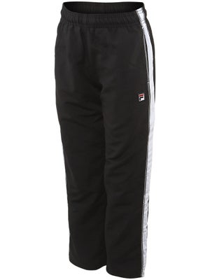 Fila Boy's Basic Club House Pant