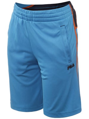 Fila Boy's Fall Baseline Short