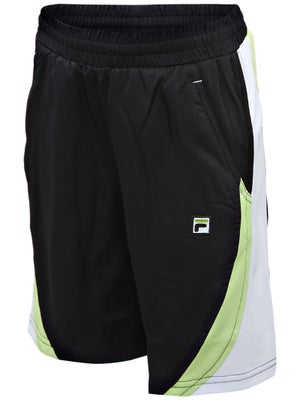 Fila Boy's Fall Center Court Short