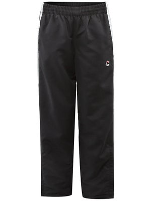 Fila Boy's Spring Colorblock Pant