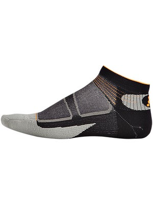 Feetures Elite Light Cushion Socks