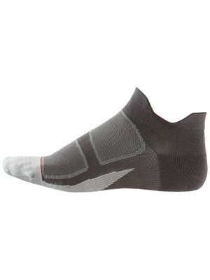 Feetures Elite Ultra Light Socks