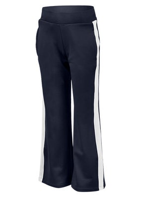 Fila Girl's Holiday Pant