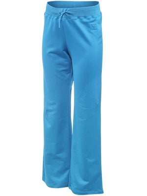 Fila Girl's Fall Net Pant