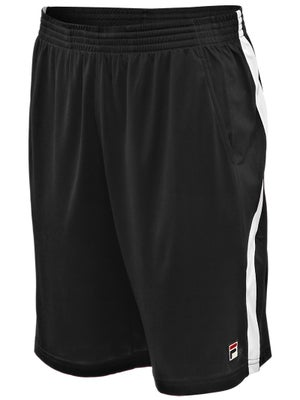 Fila Men's Baller Knit Short