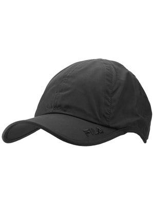 b2dba3a29 Product image of Fila Crestable Hat