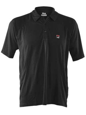 Fila Men's Advantage Polo