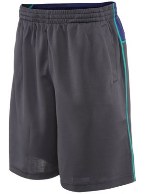 Fila Men's Winter Baseline Short