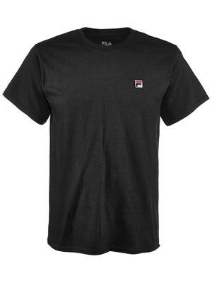 9600bc238e358 Product image of Fila Men s F-Box T-Shirt