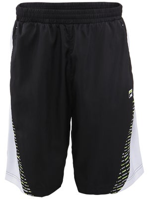 Fila Men's Fall Center Court Short