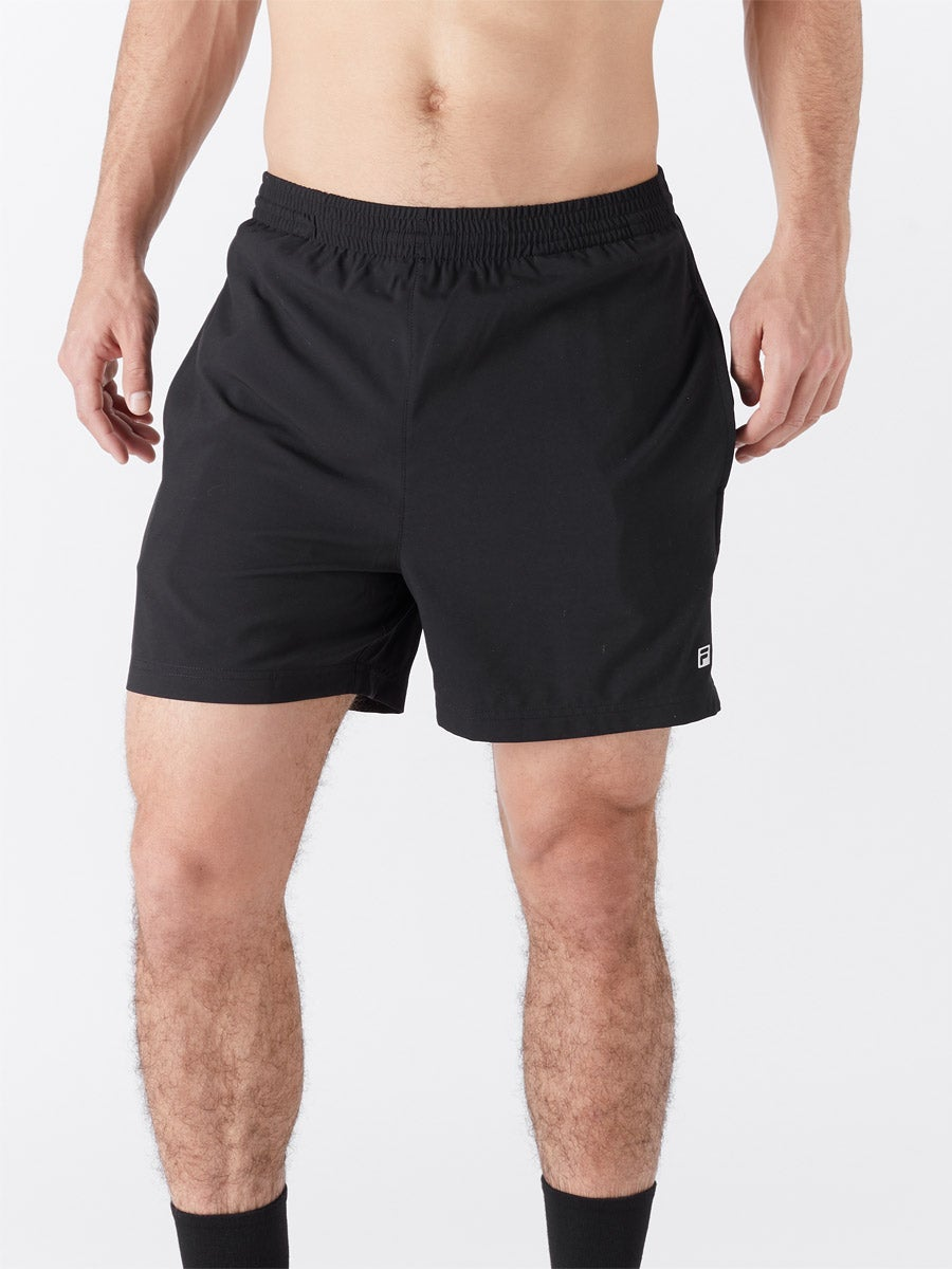 Clothing, Shoes & Accessories Honest Mens Nike Running Shorts Lined Briefs Large L
