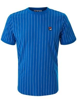 a14fae309e012 Product image of Fila Men s Heritage Guillo T-Shirt