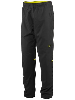 Fila Men's Spring Center Court Pant