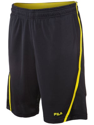 Fila Men's Spring Center Court Short