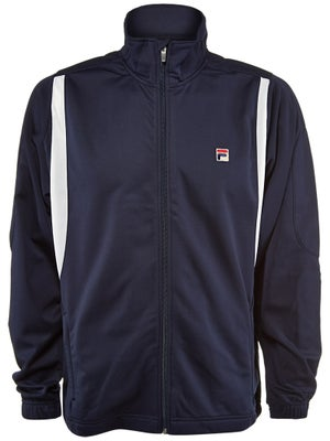 Fila Men's Spring Break Point Jacket