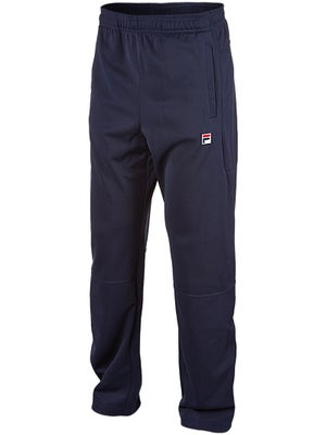 Fila Men's Spring Break Point Pant