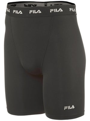Fila Men's Spring Essenza Compression Short