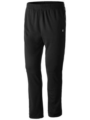 1b94261a4442 Product image of Fila Men's Set Point Pant