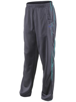 Fila Men's Winter Baseline Pant