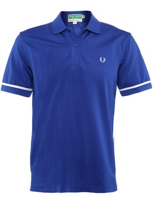 Fred Perry Men's 2013 Tennis Performance Polo