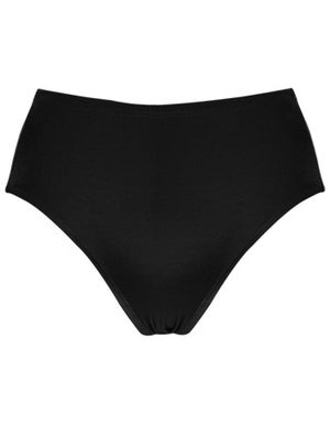 Fancy Pants Low-Rise French Cut Panties