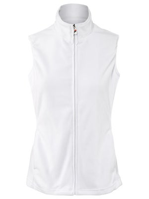 Fila Women's Essenza Ace Vest
