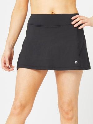 5949b89afaba Product image of Fila Women's Core A-Line Skirt