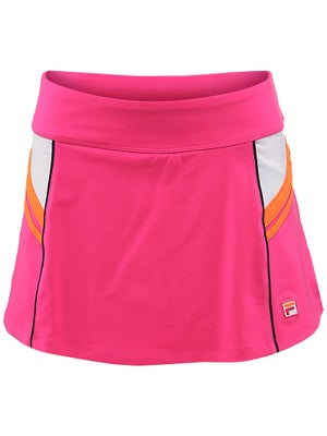 Fila Women's Fall Baseline Athletic Skort
