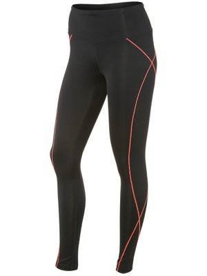 Fila Women's Form Skin Knee Legging