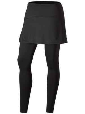 c180d0c1e36f Product image of Fila Women's Foundation Skirty Legging