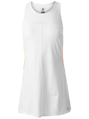 22d29b172304 Product image of Fila Women's Match Play Dress